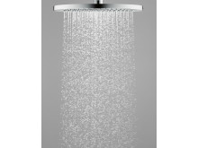 hansgroheCroma280OverheadShower_Ambience02