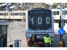 MX100