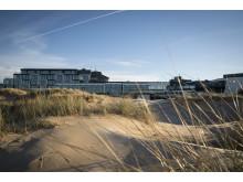 Beachhotel_Foto_Pamela.se