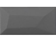 Vægten Grå 5x10 (30x30) 748 kr. pr. M2