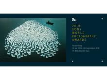 SWPA 2018 Ausstellung Berlin Eröffnung