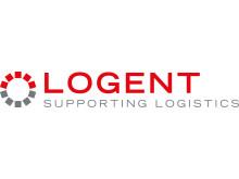 logent-logo-CMYK