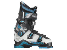 Salomon Quest Max BC 120