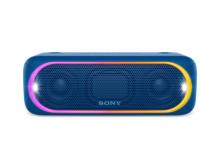 Sony_SRS-XB30_Blau_01