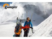 LoweproPowder_WEB