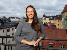 Ulrika Brunn, Skolmatsakademin vill sprida nyttan med UHR:s validering.