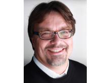 Marketing-Experte Thomas Simoneit von CreaLog stellt konkrete Lösungsbeispiele aus der Praxis in den Mittelpunkt des Webinars