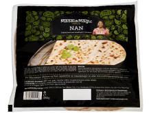 Nirus Nan