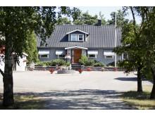 Håkan Nilssons gård