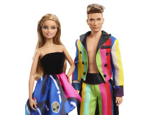 06_Barbie und Ken