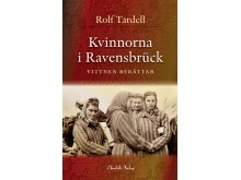OmslagKvinnorna i Ravensbrück hög