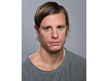 David Ekholm (MP)