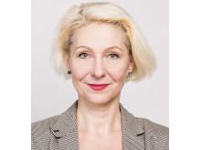 Birgitta Edberg