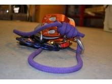 160119 Klätterservice lanserar smart lösning för ppe-inspektioner