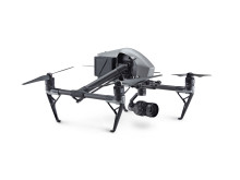 Inspire 2 and x5s (3)