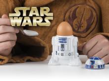 R2-D2 æggebæger