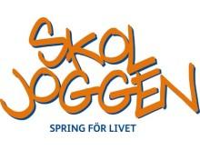 Skoljoggen logotyp