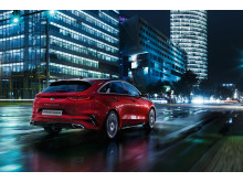 kia_pressrelease_2018_PRESS-HIGHRES_proceed_3-4rear_bg