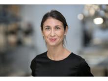 Irene_Waldemarson_färg_leende_2018