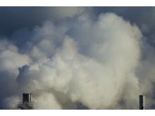 CO2-utslipp