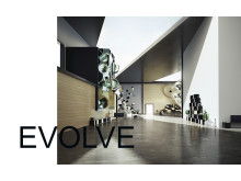 EVOLVE_EFG_Tukholman_huonekalumessut2017