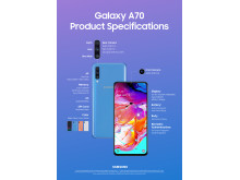 Galaxy_A70_Product_Specifications