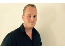 Hi-res image - Dometic - Guido Wolfs, new Commercial Marine Product Manager, Dometic