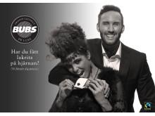 BUBS De Luxe