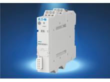 EA008653 - PXS module