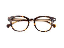 Specsavers Converse 30268937