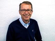 Per-Ingemar Persson
