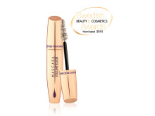 Couleurs Nature Mascara Volume Elixir