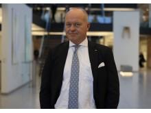 Lars Løddesøl (2018)