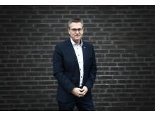Spar & Hjælp: Klaus Nørlem, generalsekretær Dansk Folkehjælp
