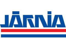 Järnia - Logotyp