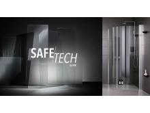 safetech-by-inr-linc-niagara