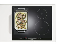 Siemens flexInduction&discControl_ovenfra_2