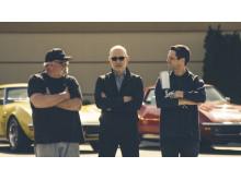 The Lost Corvette_HISTORY (5)