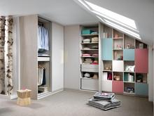 Schmidt-garderobe-walkincloset-oppbevaring-barnehage
