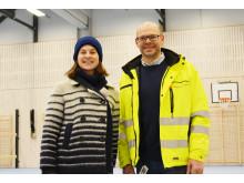 Rina og Anders 1.3jpg