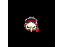 Malmö Redhawks logo JPG-format