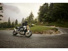 BMW Motorrad R 1250 R