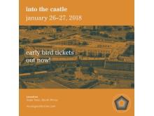 ITC early bird flyer