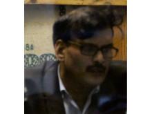 Op Veneer Moothathamby Sriskantharajah