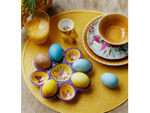 Easter Wonderland SS19
