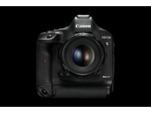 Canon EOS-1D X Mark II Bild 2