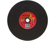 Flexovit Maxx3 Rail - Produkt 1
