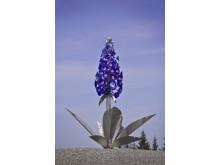 """""""Flora"""" Design Mats Jonasson"""