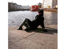 Foto 1 - Yvonne Kullenstjärna