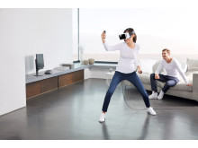 VR_ONE_Connect Product In Use Image 20170818 04